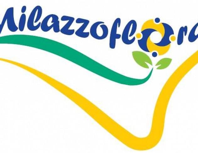 Milazzoflora SCARL