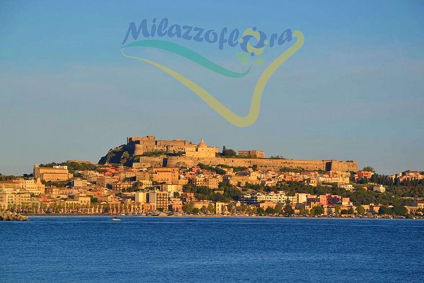 Milazzo (ME)