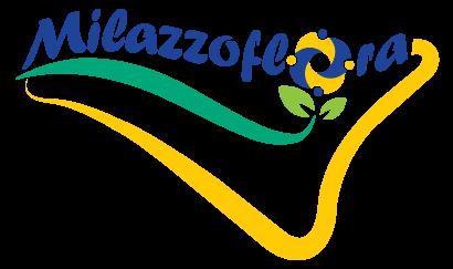 Milazzo flora